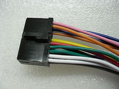 dual wire harness dv715b, dv715bt, dv625bh, dv615b, av614bh, dv737mb