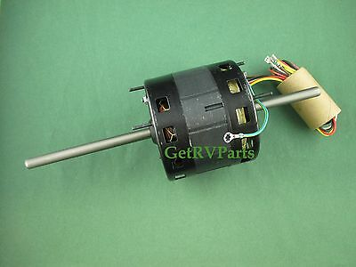 Dometic | 3108706924 | RV AC Air Conditioner Motor Kit fits