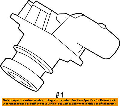 2012 Ford Focus Hatchback Engine Diagram