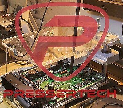Audi ECM ECU PCM Engine Computer Repair /& Return Audi ECM Repair