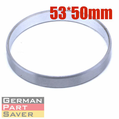 FOR BMW Auto Transmission ZF6HP26 ZF6HP28 Bushing Repair KIT