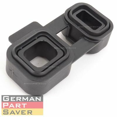 ZF 6HP26 6HP28 Auto Trans Valve Body Seal Adapter Grommet