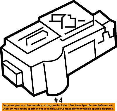 S Cl Fuse Box