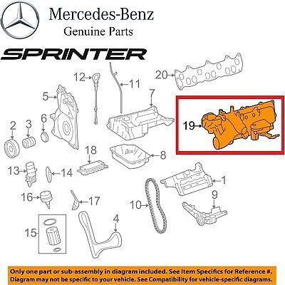 Pleasant New For Mercedes Sprinter 2500 3500 Gl Ml R Tdi Passenger Right Wiring Digital Resources Otenewoestevosnl
