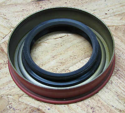 New Chevy GM 700R4 TH350 27 spline tail shaft seal and