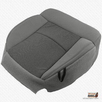 2006 f150 driver seat cover