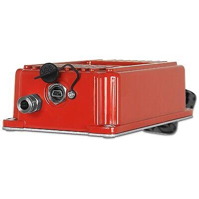 MSD 6014 LS Digital Ignition Box Carb Swap LS1 LS2 LS3 LS6 LS7 LSX