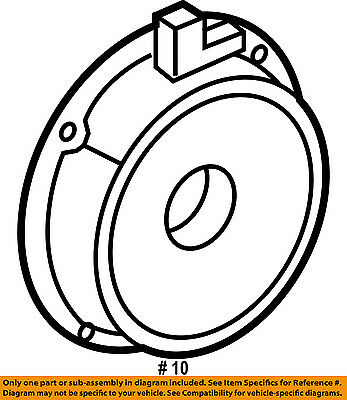 2006 Pt Cruiser Wiring Schematic Wiring Diagram Database Pt Cruiser