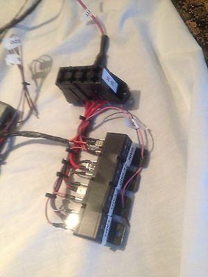 Remarkable Wiring Harness Rewire Service Ls1 Ls2 6 2 6 0 5 7 5 3 4 8 Lt1 Wiring Digital Resources Counpmognl