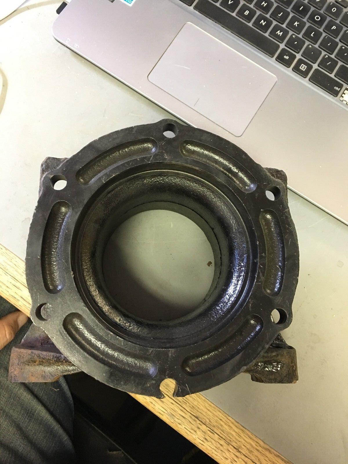 chevy 4x4 transmission