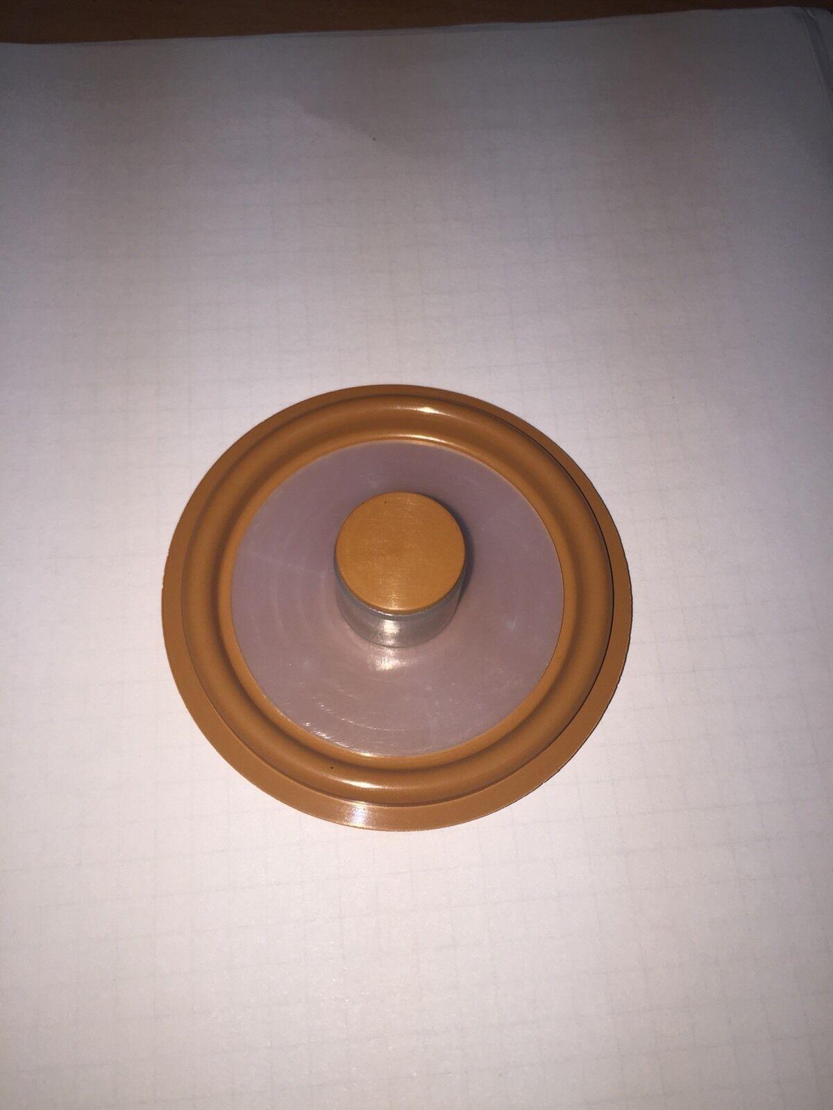 Membrane Gasket For Valve Cover N51 N52 N52N N52K N53