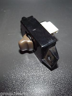 Color VTEC Solenoid Cover B17A1 B18C1//5 B16A2//3 D16Y8//Z6 H22A1//A4 Golden