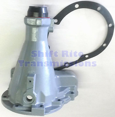 4R100 REAR EXTENSION HOUSING TRANSMISSION OUTPUT FORD 1 700