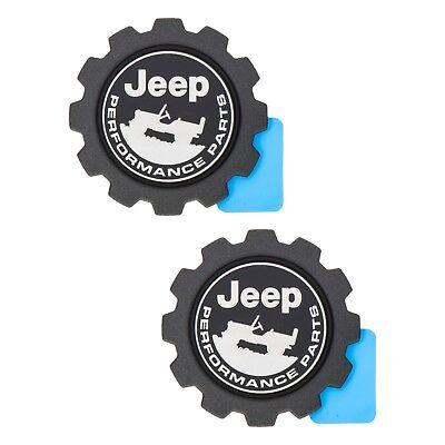 New Nippon Reinz Engine Crankshaft Seal Rear JF56027 806786040 for Saab Subaru