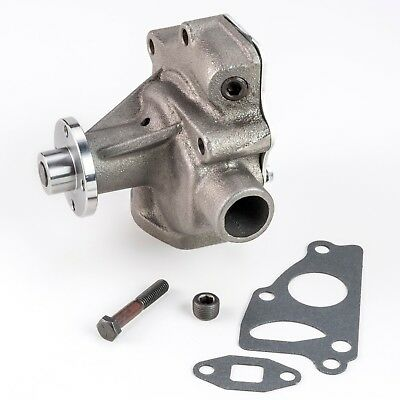 46 47 48 PLYMOUTH DODGE DESOTO AND CHRYSLER WATER PUMP FOR 6