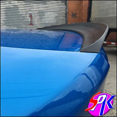2010 to 2012 Kia Rio Rio5 4cly 1.6 Liter 90amp 1 Year Warranty