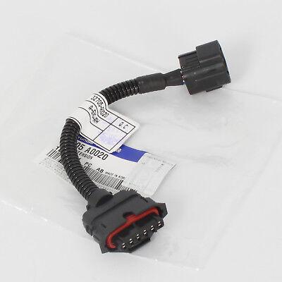 32705A0020 Accelerator Pedal Position Sensor For Kia SORENTO