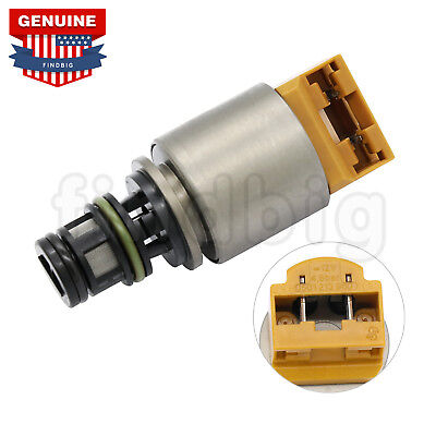 OEM 6HP19 6HP26 6HP28 6HP32 TRANSMISSION SOLENOIDS For BMW