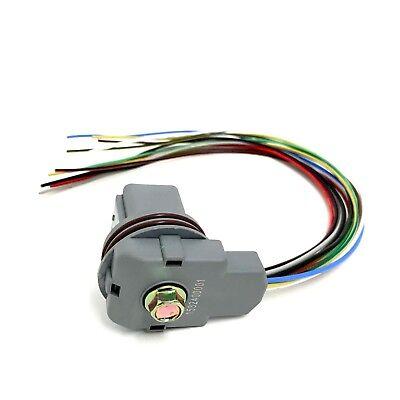 5r55s transmission wiring harness diagram