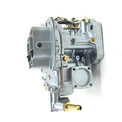 fajs 32 36dgv manual choke rep weber empi solex carburetor carb for rh restomods com Solex Glass Solex Corp