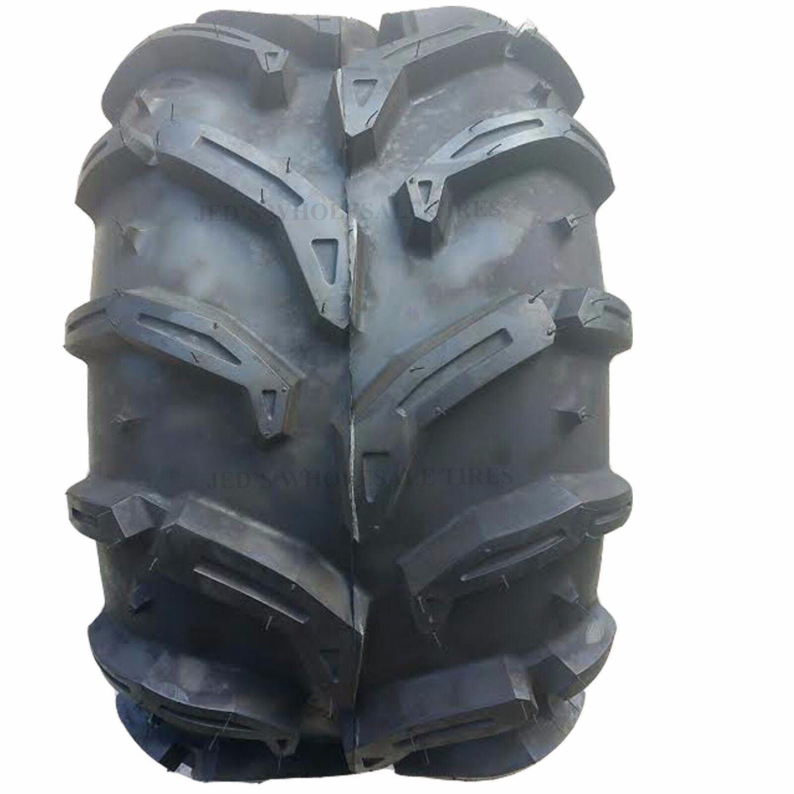 10AN 400 Series TWIST LOK BLACK HOSE Push Lock Hose 10 An Fuel Oil