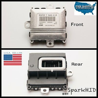 NEW Headlight Adaptive drive Control Unit BMW E46 E90 E60