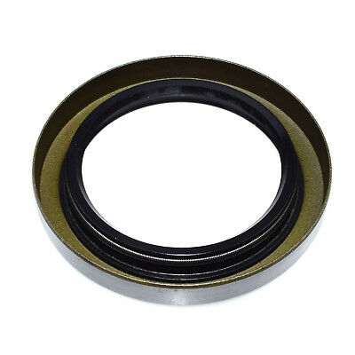 Oil Seal Rear Axle Case For Toyota Tacoma 4Runner T100 90310-50001