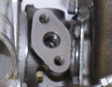 RB20 Turbo charger 0 63A/R fit RB20DET RB25DET fits Nissan SKyline