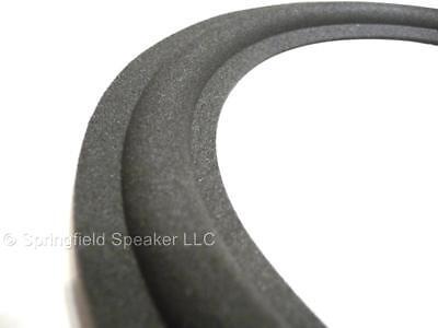 Kef B200, SP1232, SP1256 Speaker Foam Surround Repair Kit - 2A8-168