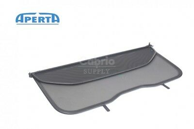 Wind Deflector Volvo C70 Convertible 2006 2017 Windstop Wind Screen