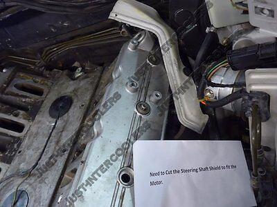 Engine T56 Transmission Mounts Swap Kit Oil Pan For 99-06