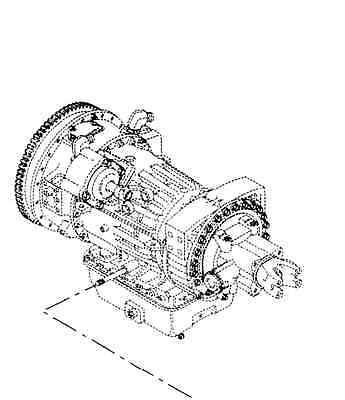 Chelsea Pto Parts Catalog