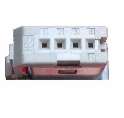 USB Aux Cable for Peugeot 207 307 308 407 Citroen C2 C3 C4