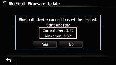 Avic-x920bt in-dash navigation av receiver with dvd playback.