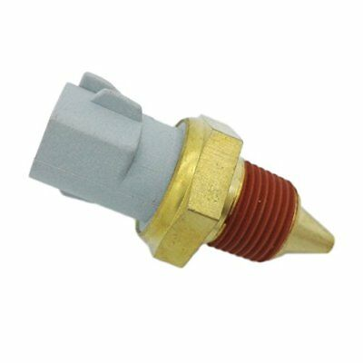 Engine Coolant Temperature Sensor Temp Switch TX6 for Ford