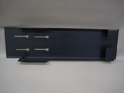 deluxe center console ford police interceptor sedan 2013 & newer taurus