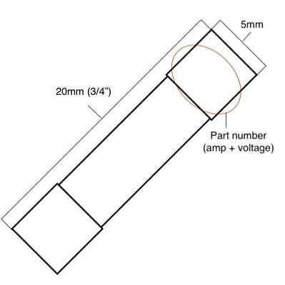 """Ratchet Friction Thimble 2-Key 3-4/""""x0.00005/"""" Elec Digital Mic #1323-4534 IP54"""