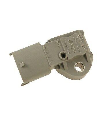 ORIGINAL Ford Anschlagpuffer Halter Schalldämpfer MONDEO III MK3 1117761