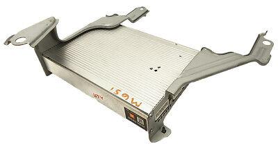 04 05 06 TOYOTA Prius JBL Sound System Amplifier Amp 86280