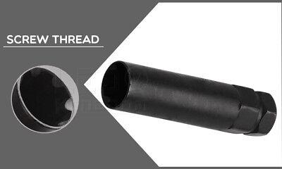 Magneti Marelli 000723114310 Pair Of TwinFlat Wiper Blades