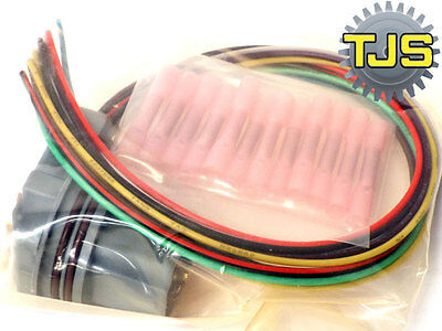 5r55w pigtail wire harness 26 wiring diagram images 5R55W Solenoid 5R55W Transmission Diagram