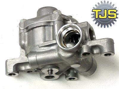 NEW CVT JF015E/RE0F11A Transmission Oil Pump For Sale