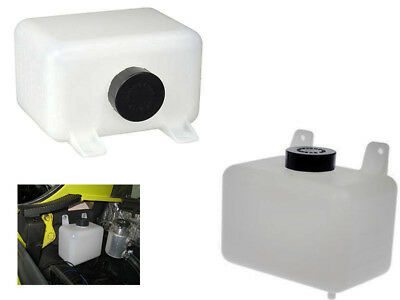 NEW Radiator Coolant Universal Reservoir Bottle Overflow Tank Dorman 603-001