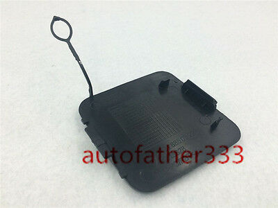 Front Bumper Tow Hook Cover Mercedes W221 S320 350 450 500 550 600 A2218850223