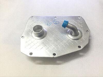 Engine Oil Cooler for Mercedes W140 W202 W203 W210 W211 M104