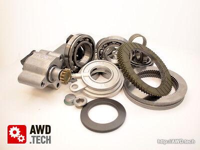 ATC300 Transfer Case REPAIR KIT / BMW E60 E90 xDrive For Sale