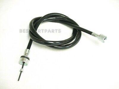 Speedometer Cable Yamaha DT125 DT175 DT250 DT360 DT400 XT500 XT200