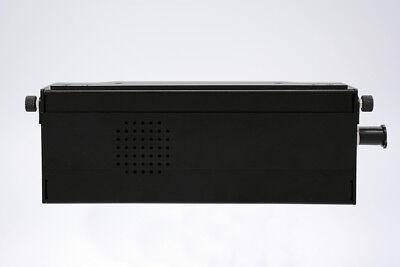 Recent 10-15W RS-918 SSB HF SDR HAM Transceiver Transmit