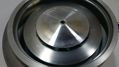 Holset Turbo HX40 67mm Billet Compressor Wheel + Housing For Sale