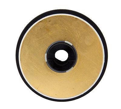 Drum Brake Wheel Cylinder-Element3 Front Right Raybestos WC31140